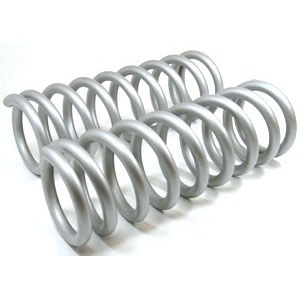 1968 Camaro Front Coil Springs GM# 3909948  Coupe 396-325 HP Pair