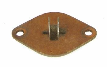 1969 Camaro & Firebird AC Ambient Switch Used GM