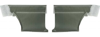 68-69 Deluxe Rear Panels BASIC