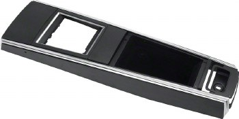 1967 Console