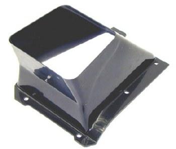 1970-1973 Console