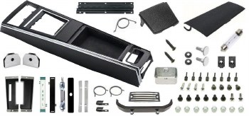 1967 Console Kits