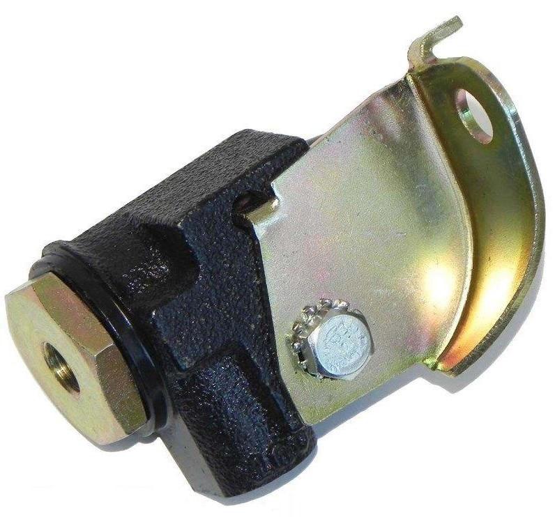 67 68 69  Camaro  Brake Pressure Valve Distribution Switch Bolt GM# 9419370