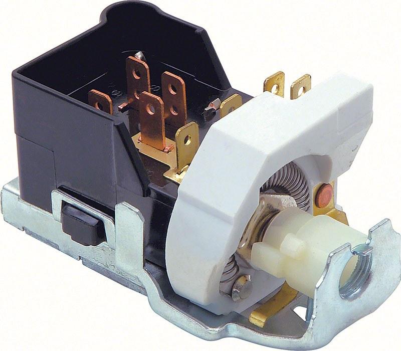 Oxygen Sensor-OE Style DENSO 234-4979