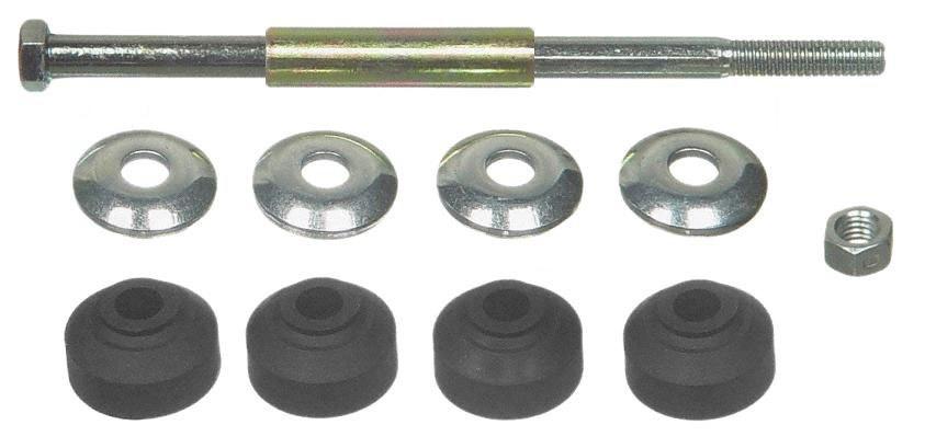 67 68 69 70 71 72-92 Camaro /& Firebird Front Sway Bar End Link Kit  GM# 464167