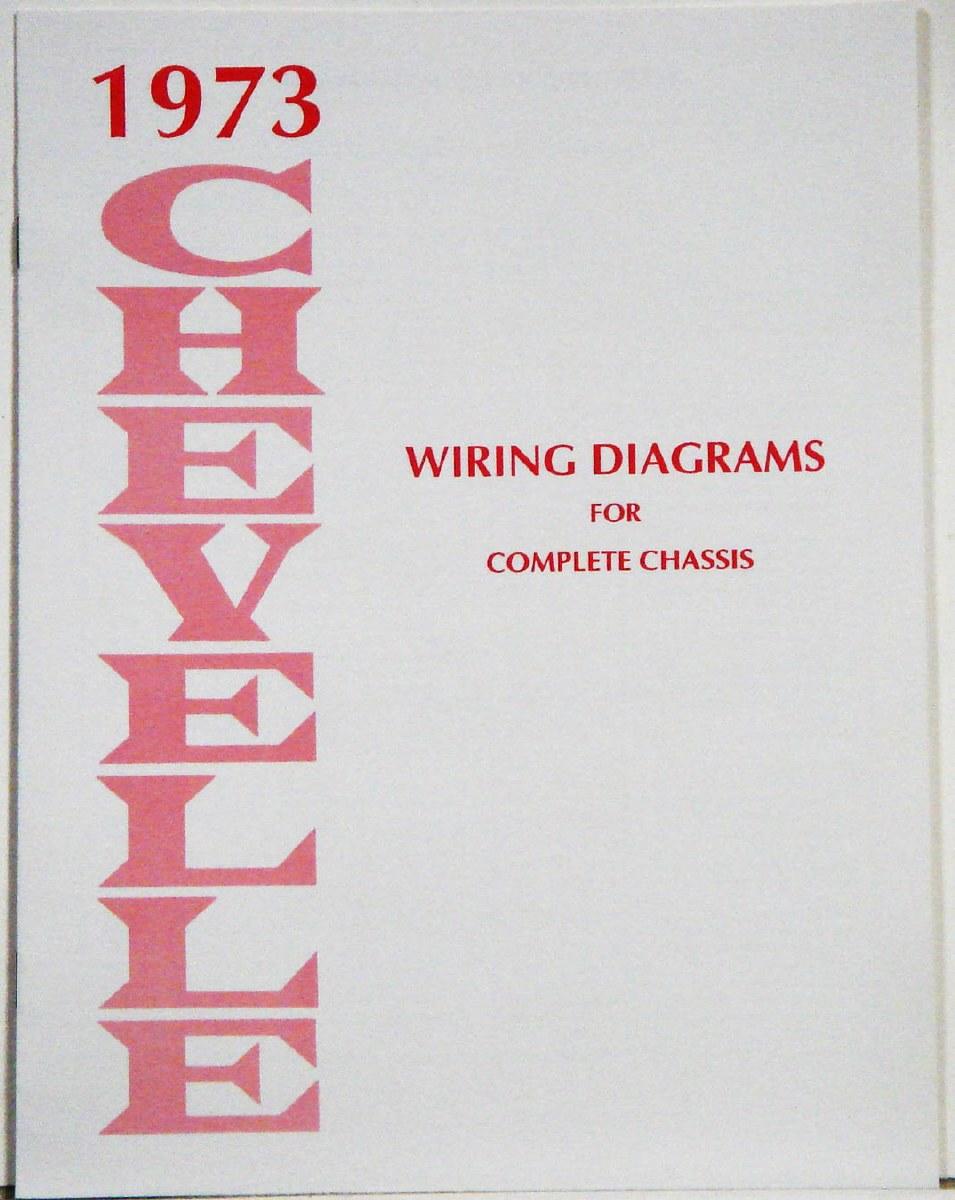 1973 Chevelle Factory Wiring Diagram Manual 1967 1968 1969 Camaro Parts Nos Rare Reproduction Camaro Parts For Your Restoration