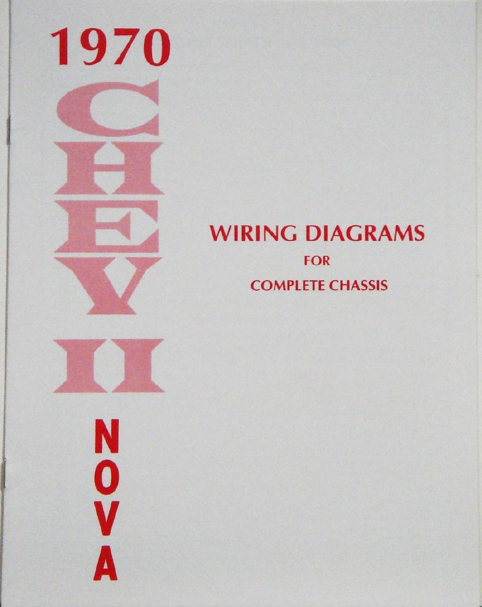 1970 Nova Factory Wiring Diagram Manual 1967 1968 1969 Camaro Parts Nos Rare Reproduction Camaro Parts For Your Restoration