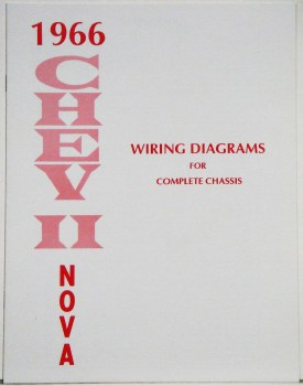 1966 Chevy II Nova Factory Wiring Diagram Manual - 1967 ... on 1967 chevy heater, 1967 chevy air cleaner, 1967 chevy brake system, 1967 chevy truck wiring, 89 chevy truck wheel diagram, 1967 chevy headlight switch, 1967 chevy ignition switch, 1970 c10 gauge diagram, 1967 chevy starter, 1967 chevy alternator, 1967 chevy ii wiring hazard, 1967 chevy ford, 1965 chevy truck diagram, 72 chevy diagram, 1967 chevy wheels, 65 chevy truck distributor diagram, 1965 chevy starter diagram, 1967 chevy under hood wiring, corvair turbocharger diagram, 1967 chevy motor,