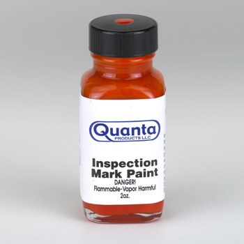 Inspection Paints