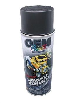 OEM Paints