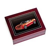 1967-81 Camaro Concept Keepsake Box