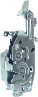 1967 Camaro & Firebird Door Lock Latch Mechanism RH GM# 7648725