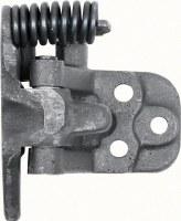 1967 Camaro & Firebird Door Hinge Assembly Passeger Side Lower Or RH