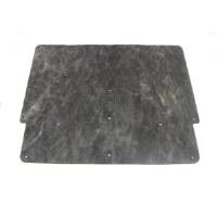 67 68 69  Camaro Standard & SS Hood Insulation Pad