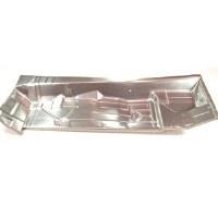 67 68 69  Camaro & Firebird Full Body Floor Pan LH OE Quality! USA!