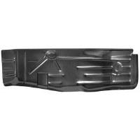 67 68 69  Camaro & Firebird Floor Pan Full Length  LH