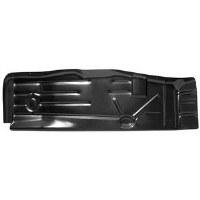 67 68 69  Camaro & Firebird Floor Pan Full Length  RH