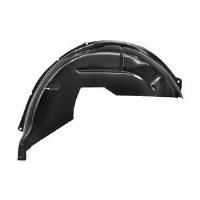67 68 69  Camaro & Firebird Rear Inner Wheel Well Housing RH