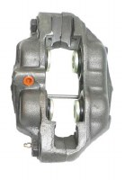 67 68  Camaro & Chevelle Front Disc Brake Caliper RH w/Exchange Only
