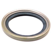 1967-1978 Camaro & Firebird Front Wheel Bearing Grease Seal GM# 3876191