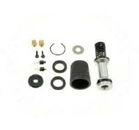 67 68 69  Camaro & Firebird Master Cylinder Rebuilding Kit