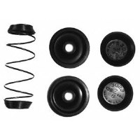 67 68 69  Camaro & Firebird Rear Drum Wheel Cylinder Rebuild Kit LH Or RH Ea