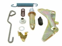 1967-1978  Camaro & Firebird Drum Brake Self Adjuster Kit Front Or Rear RH