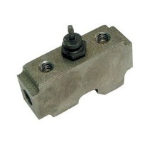 67 68 69  Camaro & Firebird Distribution Switch Disc & Drum Brakes GM# 3904270
