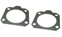 1967-1981 Camaro & Firebird Rear End Backing Plate To Axle Housing Gaskets