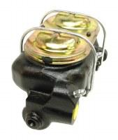 67 68 Camaro & Firebird Front Disc Brake Master Cylinder 5460346 With Bleeders