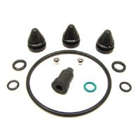 67 68 69  Camaro & Firebird Convertible Power Top Motor Seal kit