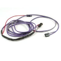 67 68 Camaro & Firebird Convertible Power Top Wiring Harness