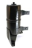 67 68 Camaro Convertible Vibration Dampener  Front  RH
