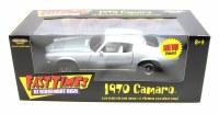 "1970 Camaro 1970 Camaro  ""Fast Times Car"""