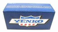 1967 Camaro 1967 Yenko SS427 Camaro Blue