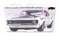 "1969 Camaro 1969 Z/28  ""Canadian racer"""