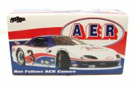 "1995 Camaro 1995 Camaro ""Ron Fellows Racer"