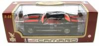 1967 Camaro 1967 Camaro coupe  Black