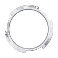 1967-1981 Camaro & Firebird Fuel Tank Sender Locking Ring  GM# 3774937
