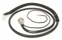69 Camaro Spring Ring Positive Battery Cable 396 427 HD Battery