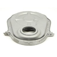 1967-1981 Camaro BB  Timing Cover Assembly Replacement