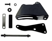 69 70 71 72 Camaro Alternator Mounting Bracket Kit 9 Pieces  BB 396 402 427 454
