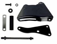 69 70 71 72 Camaro Alternator Mounting Bracket Kit 9 Pieces  BB 396 402 427 454