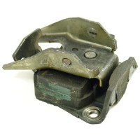 1969-1979 Camaro Motor Mount 302 350 396 427 Original GM