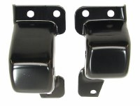 1967 1968 Camaro Engine Frame Mounts  All BB 396 427 454 Engines