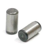 1967-1981 Camaro Cylinder Head Dowel Pin  SB Pair