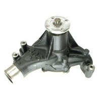 1969-79 Camaro Long Neck Water Pump Assembly  AC-Delco SB