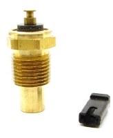 68 69 Camaro Temperature Sending Unit w/Gauges GM# 1513462