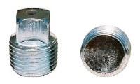 65 66 67 68 69 70 71 72 Camaro Chevelle Corvette Nova Big Block 396 427 454 Intake Manifold Water Access Plug