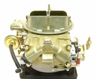 1968 1969 Camaro Holley Carburetor R-4053 DZ  302-290 HP  396-375 HP